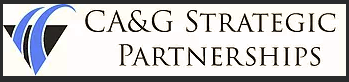 CA&G Strategic Partnerships