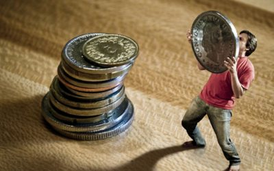 How To Manage You Finances As A Small Business Owner